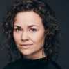Theresea Sølvsteen 2018